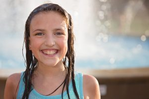 Ariana Lavezza, Park Hill Elementary, Denver Public Schools