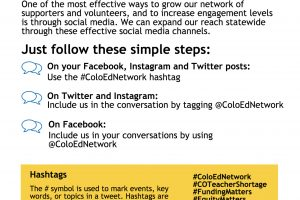 Download the CEN Social Media Handout