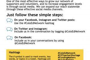 Download the CEN Social Media Handout
