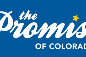 Download The Promise of Colorado Fact Sheet & Instructions
