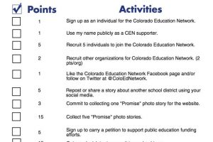 Download the CEN Individual Challenge Form