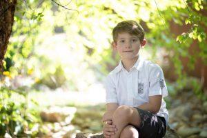 Max Tornello, Sandburg Elementary School, Littleton Public Schools